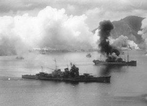 300px-japanese_cruiser_haguro_at_rabaul.