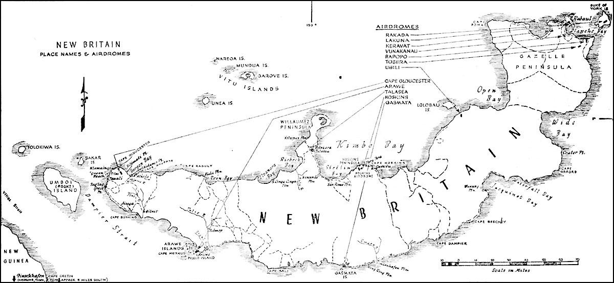 England world war ii map rabaul raid 2 nov gumiabroncs Image collections
