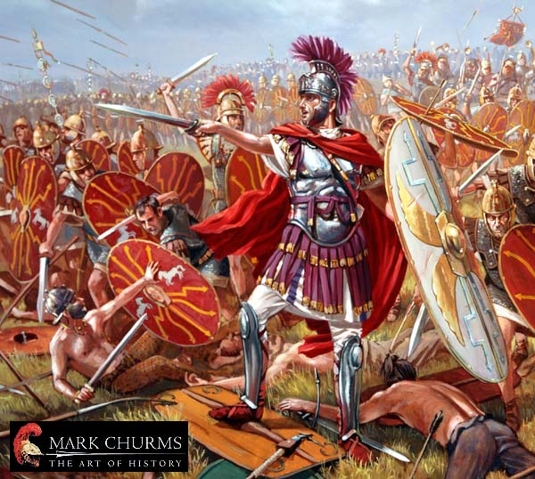 a biography of julius caesar born in rome Kids learn about the biography of julius caesar from ancient rome the first   julius caesar was born in subura, rome in the year 100 bc he was born to an .