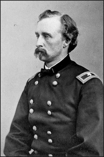 the historical accounts of george armstrong George armstrong custer the historical accounts of george armstrong custer the book cavalier in buckskin written by robert m utley gave an interesting account of the life of george.